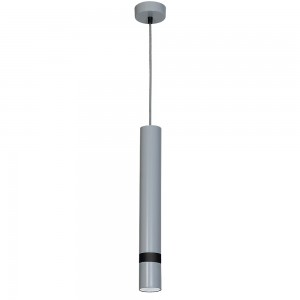 JOKER grey I 9484 Luminex