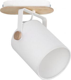 RELAX white kinkiet 1611 TK Lighting