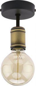 RETRO plafon 1901 TK Lighting