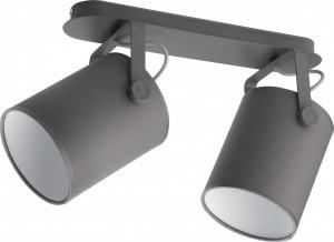 RELAX gray II 2680 TK Lighting