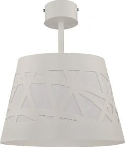STOZEK AZUR white plafon M 30615 Sigma