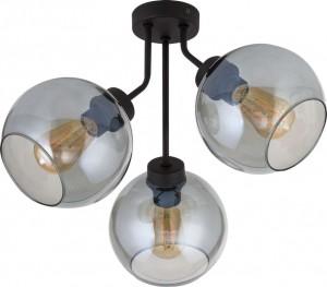 CUBUS grapthite 3152 TK Lighting