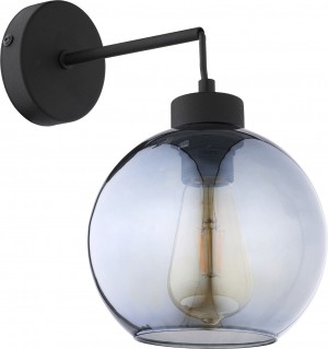 CUBUS graphite 4138 TK Lighting