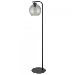 CUBUS graphite 5051 TK Lighting