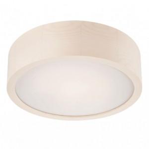 PLAFOND white ⌀27 26893 Lamkur