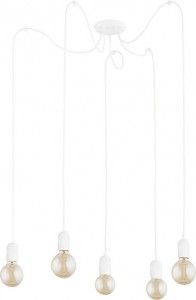 QUALLE white VI 2343 TK Lighting