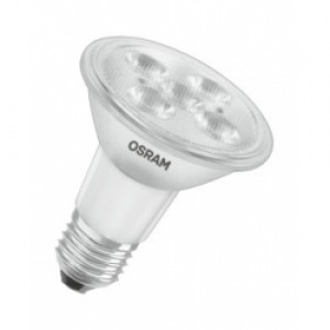 Parathom Advance LED E27  OSRAM