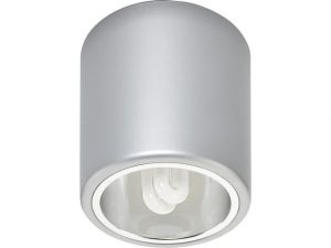 DOWNLIGHT silver M 4868 Nowodvorski