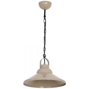 IRON beige 6182 Luminex