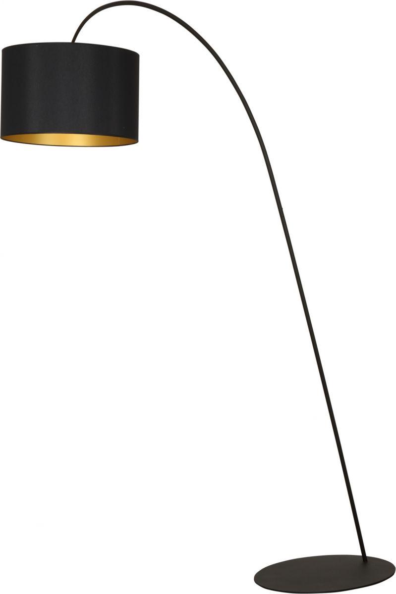 lampy podłogowe firmy alice