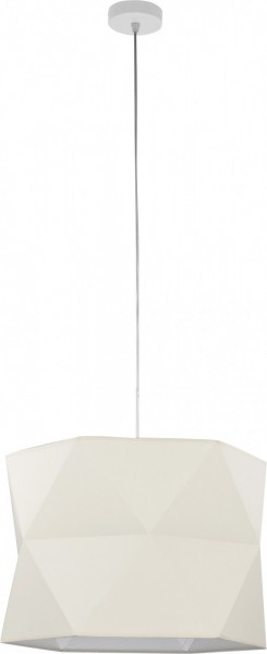 BRUNO venge I 1001 TK Lighting