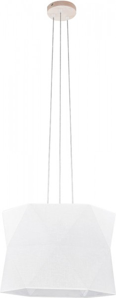 BRUNO zwis 1011 TK Lighting