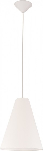 MILANO white S 1130 TK Lighting
