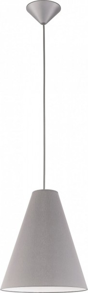 MILANO grey S 1134 TK Lighting