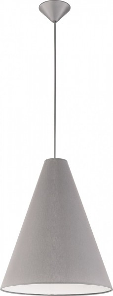 MILANO grey M 1135 TK Lighting