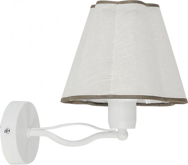STOKROTKA kinkiet 1290 TK Lighting