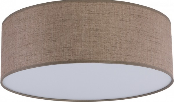 RONDO linen S 1548 TK Lighting