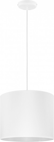 OFFICE white I 1557 TK Lighting