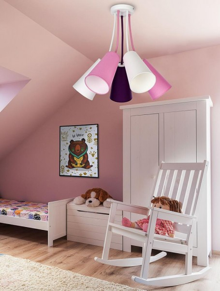 WIRE kids V 1712 TK Lighting