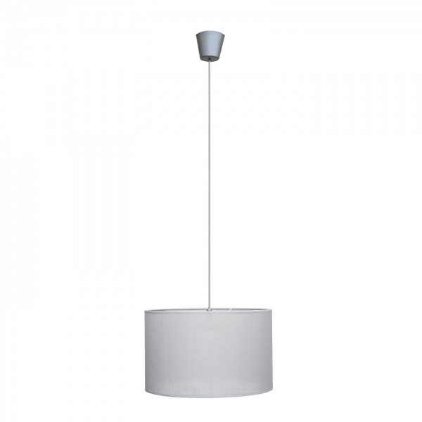DOVE grey I 1762 TK Lighting