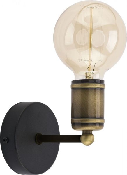 RETRO kinkiet 1900 TK Lighting