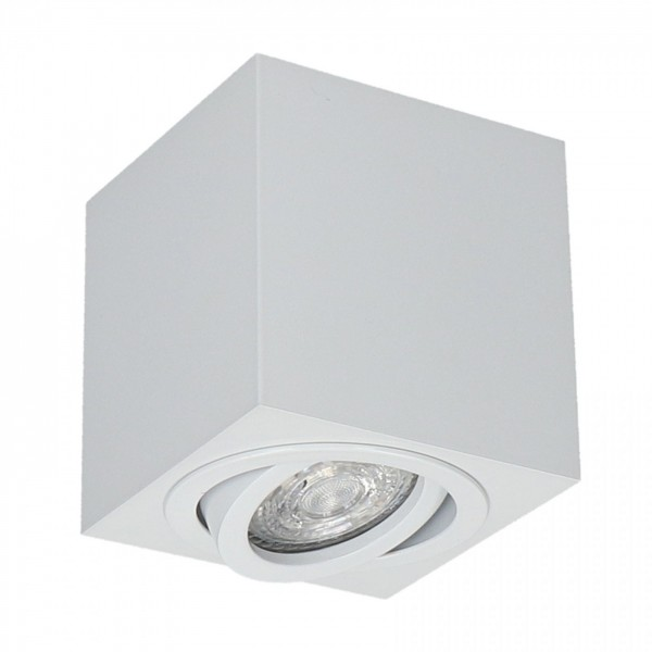 OH37 white 96765 Kobi Lighting