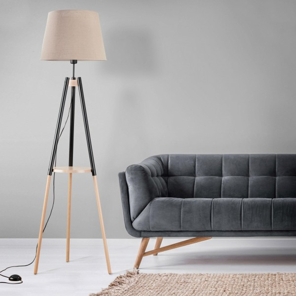 ODEON 98868 Kobi Lighting