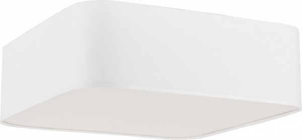 OFFICE SQUARE white S 2019 TK Lighting
