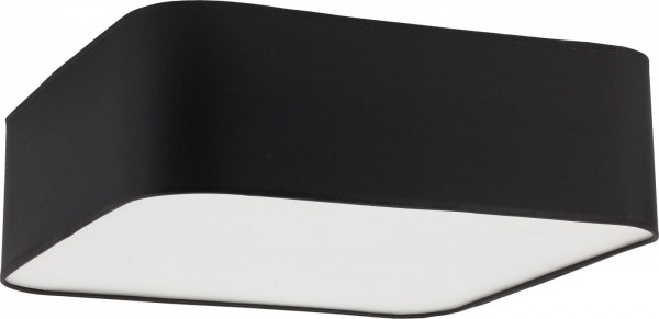 OFFICE SQUARE black S 2021 TK Lighting