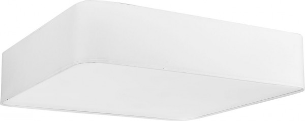 OFFICE SQUARE white M 2022 TK Lighting
