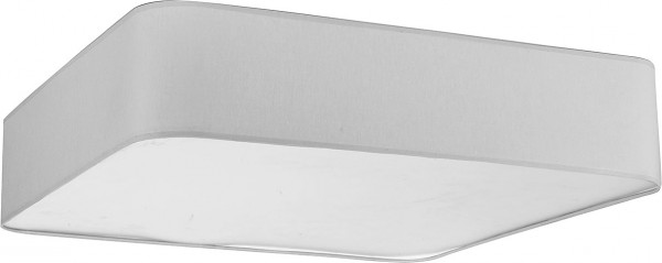 OFFICE SQUARE grey M 2023 TK Lighting