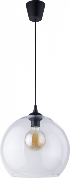 CUBUS  2076 TK Lighting