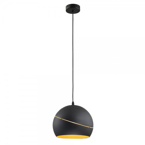YODA ORBIT black I 2085 TK Lighting