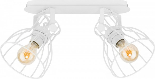 ALANO white II 2117 TK Lighting