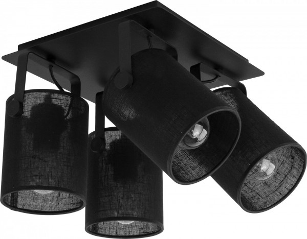 RELAX black IV 2131 TK Lighting