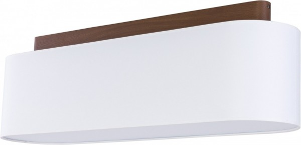 HELENA 2597 TK Lighting
