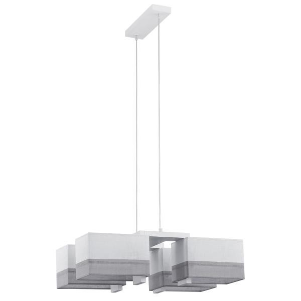 PAJA IV 261 TK Lighting