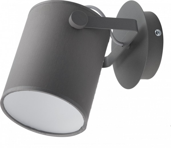 RELAX gray I 2679 TK Lighting
