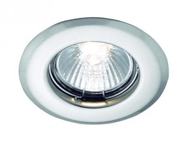 DOWNLIGHT  271941 Markslojd