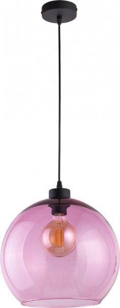 CUBUS  2764 TK Lighting