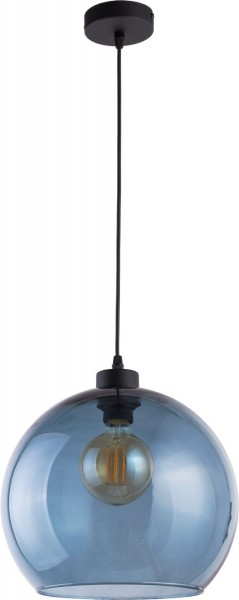 CUBUS  2765 TK Lighting