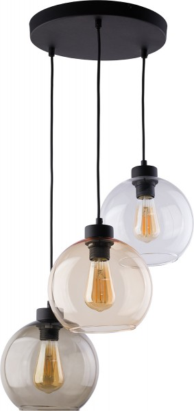 CUBUS 2831 TK Lighting