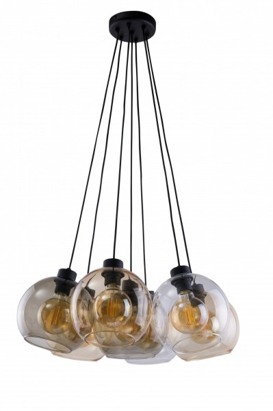 CUBUS 2836 TK Lighting