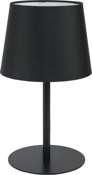 MAJA black biurkowa 2936 TK Lighting