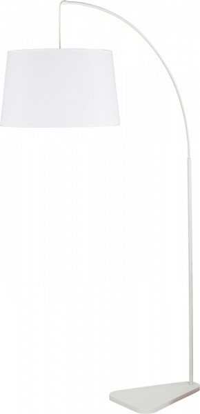 MAJA NEW white 2958 TK Lighting