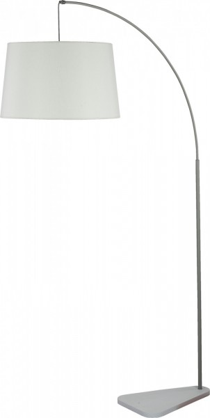 MAJA NEW grey 2959 TK Lighting