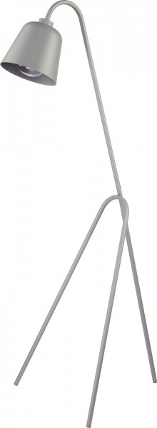 LAMI grey 2981 TK Lighting