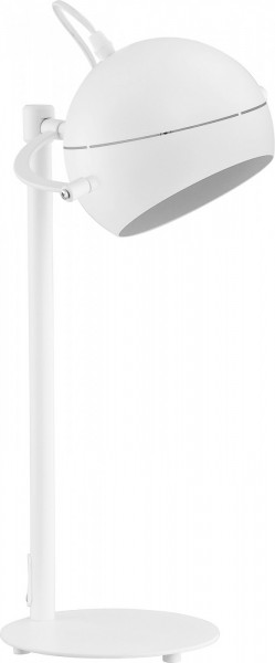YODA ORBIT white biurkowa 2998 TK Lighting