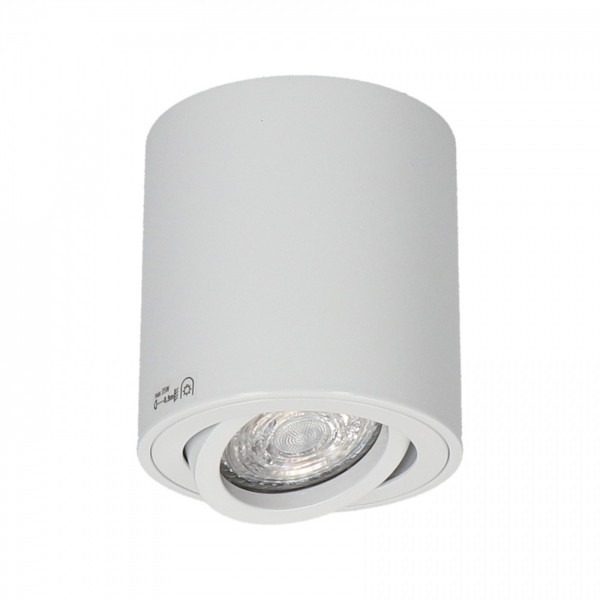 OH36 white 96758 Kobi Lighting