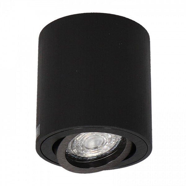 OH36 black 97670 Kobi Lighting